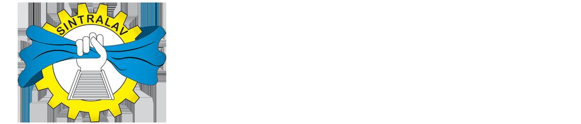 Sindicato dos Trabalhadores de Lavanderias Logo